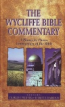 Wycliffe Bible Commentary **