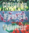 Christmas Cards - Frost, Christmas, Winter Designs - Pack of 15 - CMS