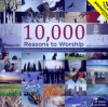 CD - 10,000 Reasons to Worship (2 CD