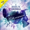 CD - A Brooklyn Tabernacle Christmas - CMS