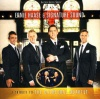 CD - A Tribute to the Cathedral Quartet