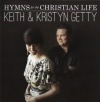 CD - Hymns for the Christian Life