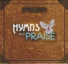CD - Hymns and Praise, Timeless Treasures