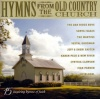 CD - Hymns from the Old Country Church