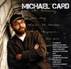 CD - Icon - Michael Card
