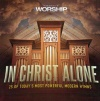 CD - In Christ Alone (2CD