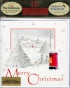 Christmas Cards - Season