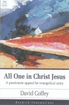 All One in Christ Jesus - Keswick
