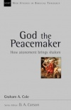 God the Peacemaker - NSBT