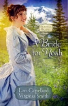 A Bride for Noah, Seattle Brides Series