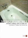 Daily Reading Bible - Volume 2