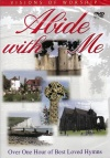 DVD - Abide With Me - VOW