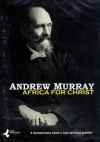 DVD - Andrew Murray: Africa for Christ