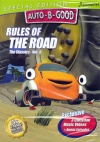DVD - Auto B Good - Rules of the Road