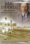 DVD - Eric Liddell: Champion of Conviction