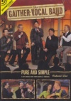 DVD - Pure & Simple Volume 1