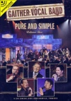 DVD - Pure & Simple Volume 2