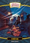 DVD - Adventures in Odyssey Series - In Harm