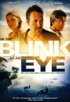 DVD - In the Blink of An Eye