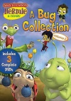 DVD - Hermie & Friends - A Bug Collection # 3 - (3 dvds) (Hermie)