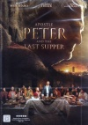 DVD - Apostle Peter and the Last Supper