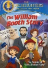 DVD - Torchlighters - William Booth Story