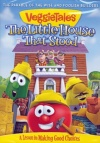 DVD - The Little House That Stood - Veggie Tales