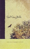 ESV - God Guy Bible - Hardback
