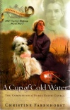 A Cup of Cold Water - Compassion of Nurse Edith Cavell