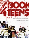 Answers 4 Teens, Vol 1