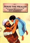 Bible Alive - Jesus the Healer