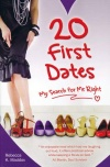 20 First Dates