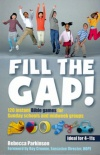 Fill the Gap!