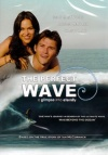DVD - The Perfect Wave