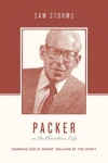 Packer on the Christian Life - OTCL