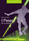 1 Peter: Out of the Darkness - Youthworks Bible Study