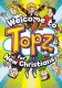 Topz for New Christians