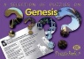 A Selection of Puzzles on Genesis, Book 3