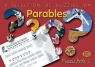 A Selection of Puzzles on Parables, Book 2