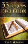 33 Degrees of Deception - Freemasonry