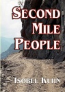 Second Mile People
