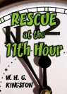 Rescue at the Eleventh Hour