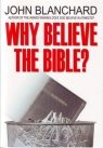 Why Believe the Bible  (10 pack)
