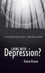 Living With Depression