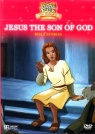 DVD - Jesus - The Son of God