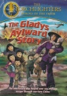 DVD - Torchlighters - Gladys Aylward Story