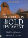 Introduction to the Old Testament (2nd edition)