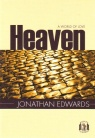 Heaven: A World of Love - PPS