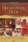DVD - Homecoming Picnic