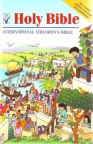 ICB  - International Children